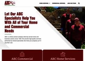 abchomeandcommercial.com