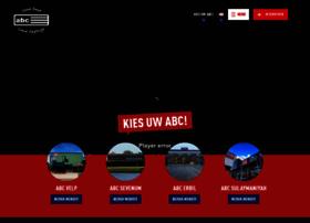 abcvelp.nl