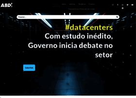 abdi.com.br