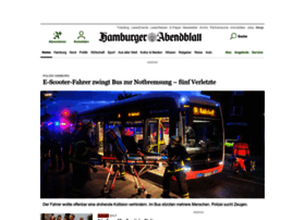 abendblatt.de