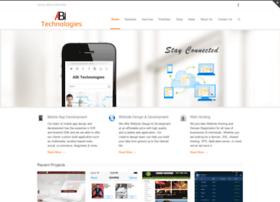 abi-technologies.com