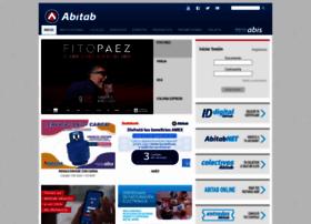 abitab.com.uy