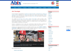 abix.com.br