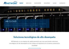abnetworksa.com