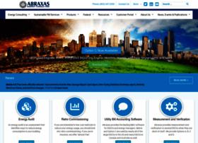 abraxasenergy.com