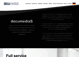 abstractserver.com
