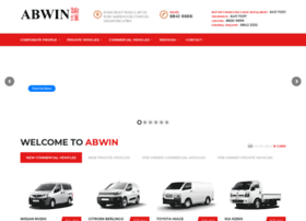 abwin.com.sg