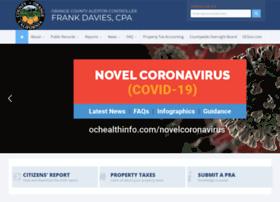 ac.ocgov.com