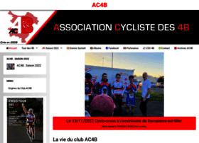 ac4b.fr
