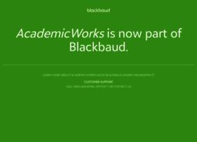 academicworks.com
