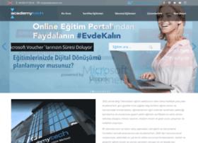 academytech.com