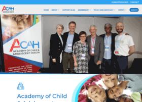 acah.org.au