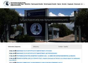 acc.teipir.gr
