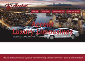 accentlimousines.com.au