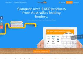 access-one.com.au