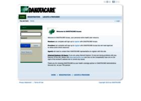 access.dakotacare.com