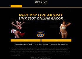 accessgrid.org