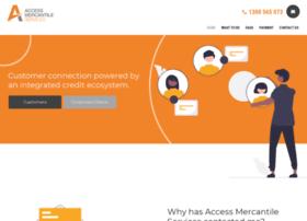 accessmercantile.com.au