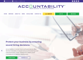 accountability.co.za