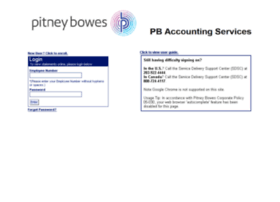 accountingservices.pb.com
