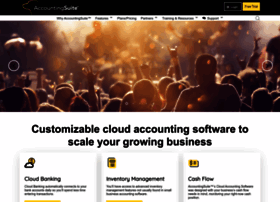 accountingsuite.com