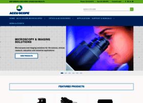accu-scope.com