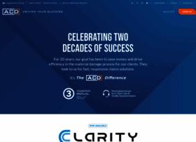 acdcorp.com