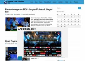 acebali.org
