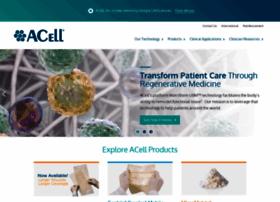 acell.com