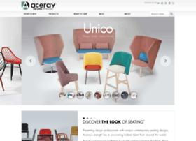 aceray.com