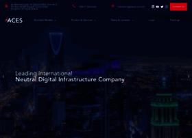 aces-co.com