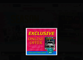 acmecorp.com