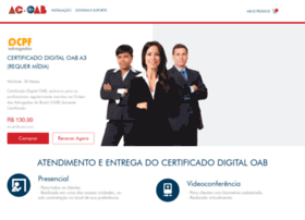 acoab.com.br