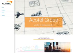 acotel.com
