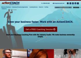 actioncoach.com