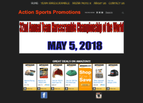 actionsportsracing.com