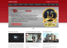 activetools.com