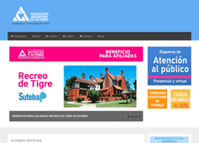 actores.org.ar