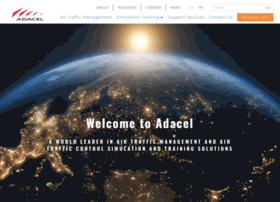 adacel.com