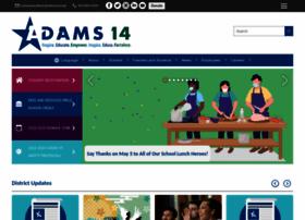 adams14.org