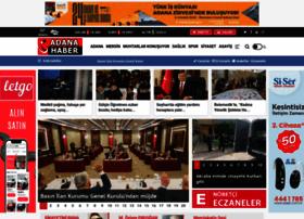 adanahaber.net