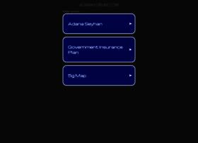adanayorum.com