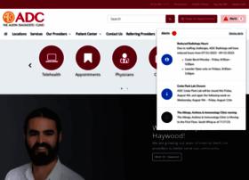 adclinic.com