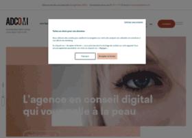 adcom.fr