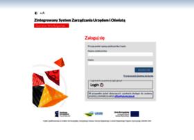 adfslight.edukacja.gorzow.pl