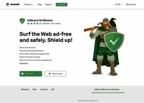 adguard.com