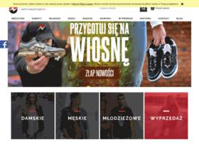 adidas-nike.pl
