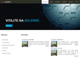 adlerka.sk