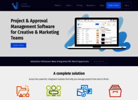 admation.com