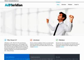 admeridian.com